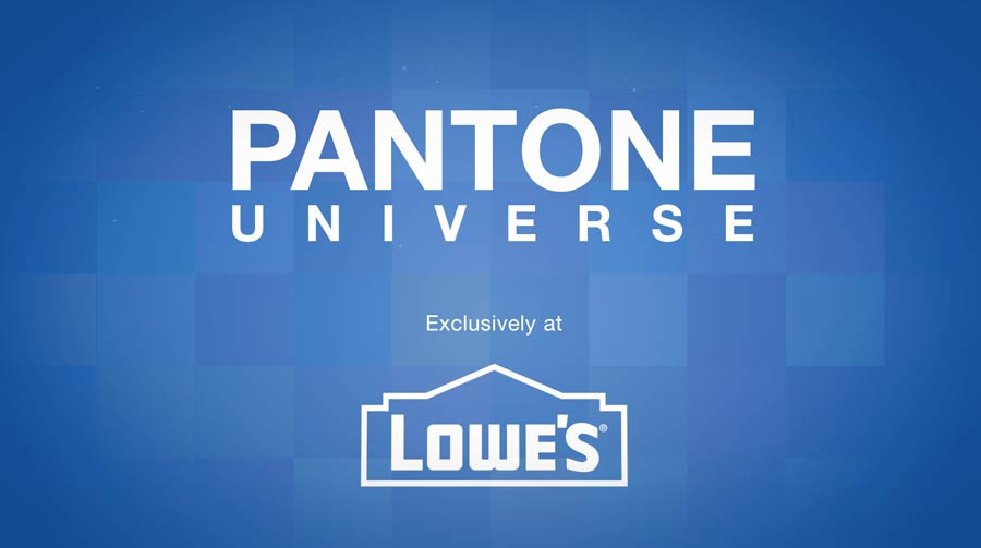 pantone-screenshot