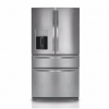 Refrigerator from Product Videos